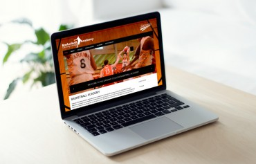 basketballlaptop