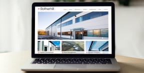rotherhilllaptop